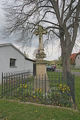 Krucifix