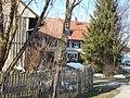 Krugzell, 87452 Altusried, Germany - panoramio (11).jpg
