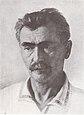 Krychevsky Vasyl 1928.jpg