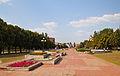 Kryvyi Rih - park.jpg