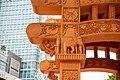 Kuala Lumpur. Brickfields. The Torana Gate. 2019-12-14 09-22-28.jpg