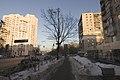 Kuchmin yar, Kiyev, Ukraine - panoramio (72).jpg