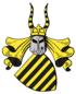 Kuenringer-Wappen.png
