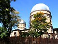 Kuffner Observatory - Two Domes.jpg