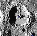 KuiperMercurianCrater.jpg