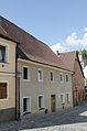 Kulmbach, Untere Stadtgäßchen 6, 001.jpg