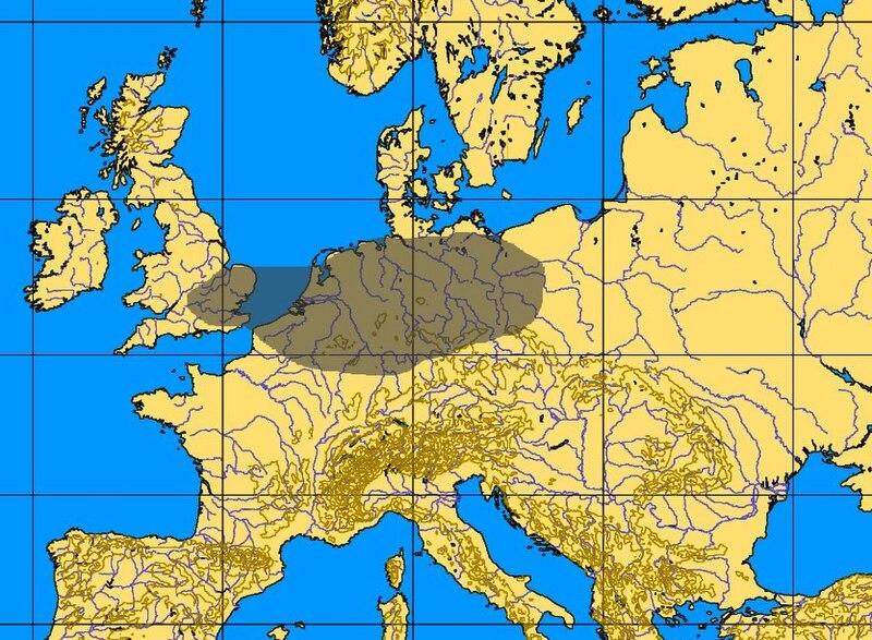 File:Kultura ahrensburska.jpg