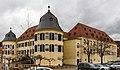 Kulturdenkmaeler Bad Bergzabern Königstraße 61 004 2016 02 14.jpg