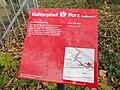 Kulturpfad Porz, 3.15, Ensen, Amerikakreuz.jpg