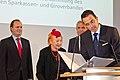 Kulturpreis der Sparkassen-Kulturstiftung Rheinland 2011-5692.jpg
