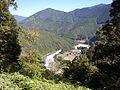 Kumano Kodo Kogumotorigoe World heritage76.JPG