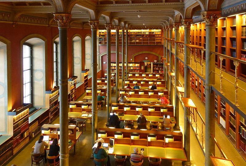 Kungl Biblioteket december 2012f.jpg