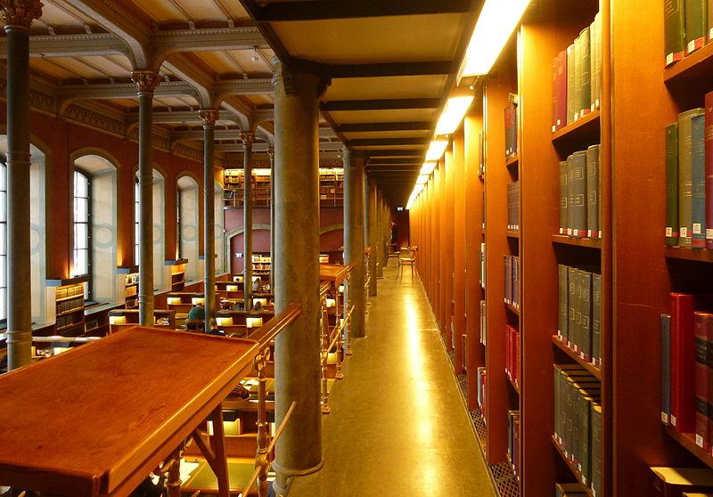 Kungl Biblioteket december 2012g.jpg