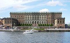 Kungliga slottet 19 juni 2010.jpg