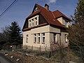 Kunratice (Liberec) - vilka čp. 60 v Janovské ulici.jpg