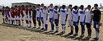 Kunsan Olympics 120920-F-MD332-571.jpg
