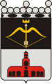 Kuopion vaakuna.png