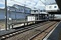 Kurihashi station crew deck 2.jpg