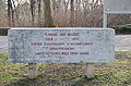 Kurpark Oberlaa 34 - Erich Hanke memorial.jpg