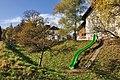 Kyburg- Wall 2010-11-01 13-47-58.jpg