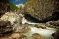 Kyngarga river (6102422283).jpg