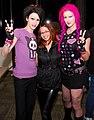 Kynt & Vyxsin with fan.jpg