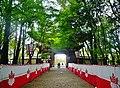 Kyoto Daigo-ji Saidaimon-Tor 8.jpg
