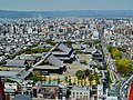 Kyoto Kyoto Tower Panoramablick 18.jpg