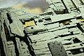 Kyrenia Schiffswrack 7.jpg
