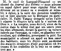 L'état de l'église de Lampaul-Plouarzel en 1930.jpg
