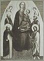 L'Etruria pittrice, ovvero, Storia della pittura toscana, dedotta dai suoi monumenti che si esibiscono in stampa dal secolo X. fino al presente (1791) (14804873273).jpg