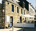"L'abri Côtier ""Chez Gunther"" (Douarnenez) - panoramio.jpg"