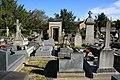 L'ancien cimetière de Gif-sur-Yvette le 11 octobre 2010 - 06.jpg