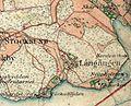 Långängen 1901.JPG