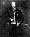 Léon François Marie Ghislain van Ockerhout.jpg