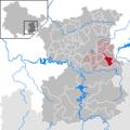 Löhma in SOK.png