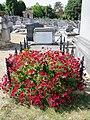 L1080 - Tombe de Marie Auchard.jpg