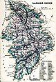 LANARKSHIRE Civil Parish map a.jpg