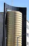 LA Building 5 (15572928732).jpg