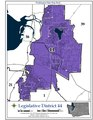 Washington state legislative districts - Wikipedia