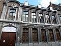 LIEGE Rue Hors-Château 63 (1).JPG