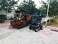 LPL Kid's Park, Kovilpatti.jpg