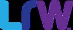 LRW-emblemo 2012.png