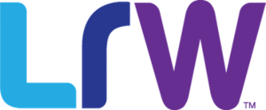 Lifetime (TV network) - Image: LRW logo 2012