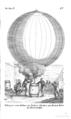 LS wasserstoffballon nach charles.png