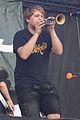 LaBrassBanda - Stefan Dettl - Novarock - 2016-06-10-10-46-31.jpg
