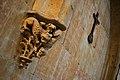 La Catedral de Salamanca (4852514804).jpg