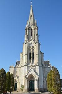La Chapelle-Basse-Mer - Notre-Dame de l'Assomption (2).jpg