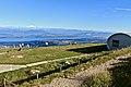 La Dôle - panoramio (102).jpg