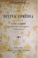 La Divina Comedia - Dante Alighieri.pdf
